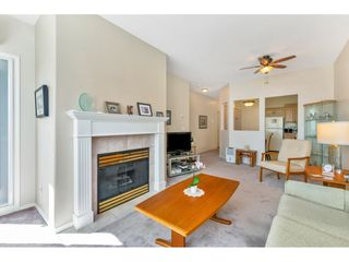 "Photo 5: 430 13880 70 Avenue in Surrey: East Newton Condo for sale in ""CHELSEA GARDENS"" : MLS®# R2488971"