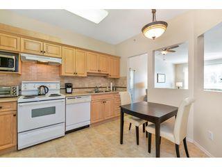 "Photo 8: 430 13880 70 Avenue in Surrey: East Newton Condo for sale in ""CHELSEA GARDENS"" : MLS®# R2488971"