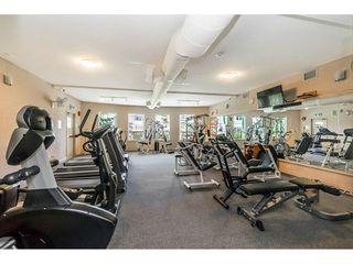 "Photo 25: 430 13880 70 Avenue in Surrey: East Newton Condo for sale in ""CHELSEA GARDENS"" : MLS®# R2488971"
