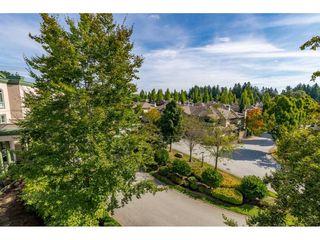 "Photo 20: 430 13880 70 Avenue in Surrey: East Newton Condo for sale in ""CHELSEA GARDENS"" : MLS®# R2488971"