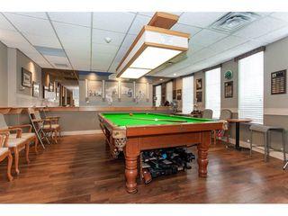 "Photo 23: 430 13880 70 Avenue in Surrey: East Newton Condo for sale in ""CHELSEA GARDENS"" : MLS®# R2488971"