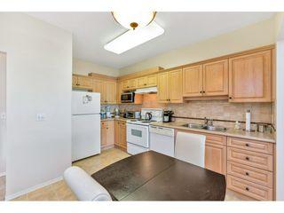 "Photo 10: 430 13880 70 Avenue in Surrey: East Newton Condo for sale in ""CHELSEA GARDENS"" : MLS®# R2488971"