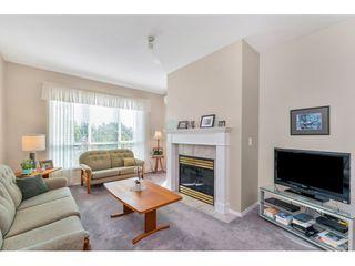 "Photo 4: 430 13880 70 Avenue in Surrey: East Newton Condo for sale in ""CHELSEA GARDENS"" : MLS®# R2488971"