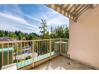 "Photo 18: 430 13880 70 Avenue in Surrey: East Newton Condo for sale in ""CHELSEA GARDENS"" : MLS®# R2488971"