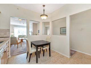 "Photo 12: 430 13880 70 Avenue in Surrey: East Newton Condo for sale in ""CHELSEA GARDENS"" : MLS®# R2488971"