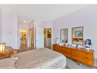 "Photo 15: 430 13880 70 Avenue in Surrey: East Newton Condo for sale in ""CHELSEA GARDENS"" : MLS®# R2488971"