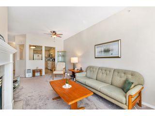 "Photo 6: 430 13880 70 Avenue in Surrey: East Newton Condo for sale in ""CHELSEA GARDENS"" : MLS®# R2488971"