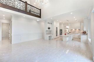"Photo 7: 3520 VINMORE Avenue in Richmond: Seafair House for sale in ""SEAFAIR"" : MLS®# R2493328"