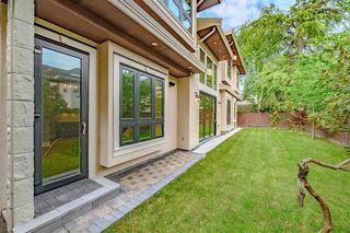 "Photo 21: 3520 VINMORE Avenue in Richmond: Seafair House for sale in ""SEAFAIR"" : MLS®# R2493328"