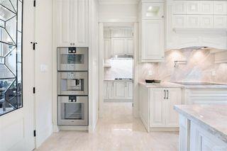"Photo 10: 3520 VINMORE Avenue in Richmond: Seafair House for sale in ""SEAFAIR"" : MLS®# R2493328"