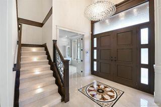 "Photo 3: 3520 VINMORE Avenue in Richmond: Seafair House for sale in ""SEAFAIR"" : MLS®# R2493328"