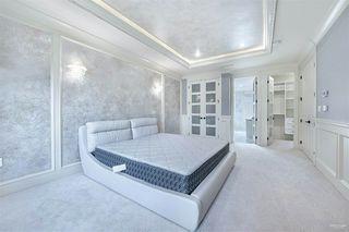 "Photo 12: 3520 VINMORE Avenue in Richmond: Seafair House for sale in ""SEAFAIR"" : MLS®# R2493328"