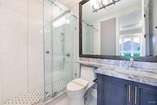 "Photo 18: 3520 VINMORE Avenue in Richmond: Seafair House for sale in ""SEAFAIR"" : MLS®# R2493328"