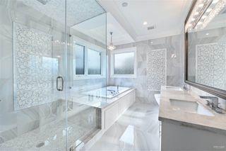 "Photo 13: 3520 VINMORE Avenue in Richmond: Seafair House for sale in ""SEAFAIR"" : MLS®# R2493328"