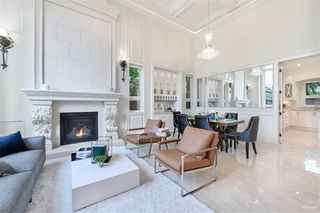 "Photo 6: 3520 VINMORE Avenue in Richmond: Seafair House for sale in ""SEAFAIR"" : MLS®# R2493328"