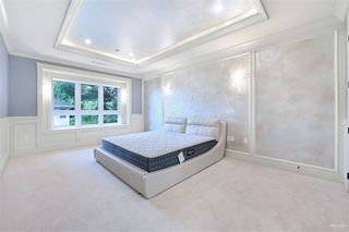 "Photo 11: 3520 VINMORE Avenue in Richmond: Seafair House for sale in ""SEAFAIR"" : MLS®# R2493328"