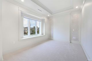 "Photo 16: 3520 VINMORE Avenue in Richmond: Seafair House for sale in ""SEAFAIR"" : MLS®# R2493328"