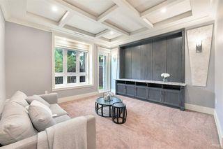 "Photo 19: 3520 VINMORE Avenue in Richmond: Seafair House for sale in ""SEAFAIR"" : MLS®# R2493328"