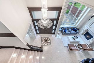 "Photo 14: 3520 VINMORE Avenue in Richmond: Seafair House for sale in ""SEAFAIR"" : MLS®# R2493328"