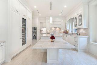 "Photo 9: 3520 VINMORE Avenue in Richmond: Seafair House for sale in ""SEAFAIR"" : MLS®# R2493328"