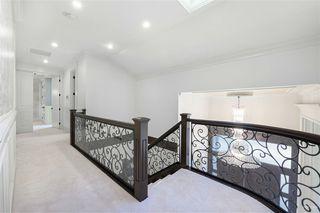 "Photo 15: 3520 VINMORE Avenue in Richmond: Seafair House for sale in ""SEAFAIR"" : MLS®# R2493328"