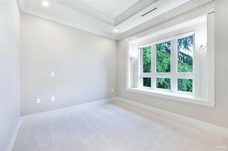 "Photo 17: 3520 VINMORE Avenue in Richmond: Seafair House for sale in ""SEAFAIR"" : MLS®# R2493328"