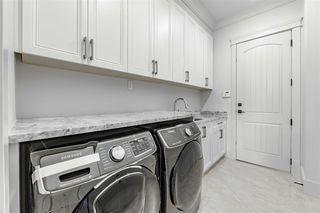 "Photo 20: 3520 VINMORE Avenue in Richmond: Seafair House for sale in ""SEAFAIR"" : MLS®# R2493328"
