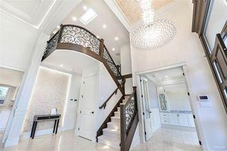 "Photo 4: 3520 VINMORE Avenue in Richmond: Seafair House for sale in ""SEAFAIR"" : MLS®# R2493328"