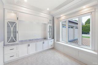 "Photo 5: 3520 VINMORE Avenue in Richmond: Seafair House for sale in ""SEAFAIR"" : MLS®# R2493328"