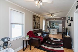 Photo 3: 329 Victoria Avenue East in Winnipeg: East Transcona Residential for sale (3M)  : MLS®# 202022664