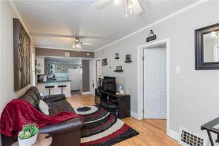 Photo 4: 329 Victoria Avenue East in Winnipeg: East Transcona Residential for sale (3M)  : MLS®# 202022664