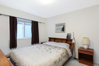 Photo 6: 5 255 Anderton Ave in : CV Courtenay City Row/Townhouse for sale (Comox Valley)  : MLS®# 855585