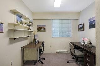 Photo 10: 5 255 Anderton Ave in : CV Courtenay City Row/Townhouse for sale (Comox Valley)  : MLS®# 855585