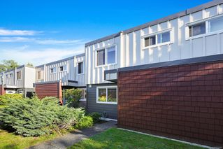Photo 19: 5 255 Anderton Ave in : CV Courtenay City Row/Townhouse for sale (Comox Valley)  : MLS®# 855585