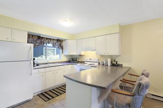 Photo 2: 5 255 Anderton Ave in : CV Courtenay City Row/Townhouse for sale (Comox Valley)  : MLS®# 855585