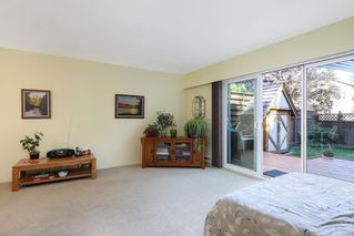 Photo 5: 5 255 Anderton Ave in : CV Courtenay City Row/Townhouse for sale (Comox Valley)  : MLS®# 855585