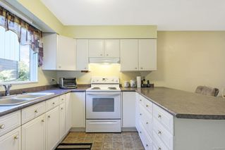Photo 12: 5 255 Anderton Ave in : CV Courtenay City Row/Townhouse for sale (Comox Valley)  : MLS®# 855585