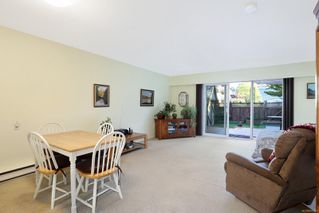Photo 13: 5 255 Anderton Ave in : CV Courtenay City Row/Townhouse for sale (Comox Valley)  : MLS®# 855585