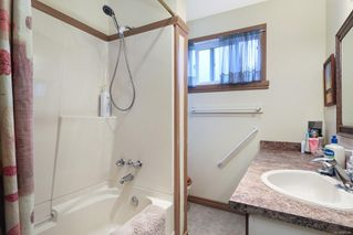 Photo 8: 5 255 Anderton Ave in : CV Courtenay City Row/Townhouse for sale (Comox Valley)  : MLS®# 855585