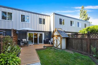 Photo 16: 5 255 Anderton Ave in : CV Courtenay City Row/Townhouse for sale (Comox Valley)  : MLS®# 855585