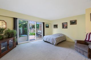 Photo 14: 5 255 Anderton Ave in : CV Courtenay City Row/Townhouse for sale (Comox Valley)  : MLS®# 855585
