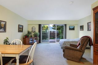 Photo 4: 5 255 Anderton Ave in : CV Courtenay City Row/Townhouse for sale (Comox Valley)  : MLS®# 855585