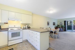 Photo 11: 5 255 Anderton Ave in : CV Courtenay City Row/Townhouse for sale (Comox Valley)  : MLS®# 855585