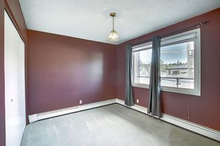 Photo 12: 6 714 5A Street NW in Calgary: Sunnyside Apartment for sale : MLS®# A1031128