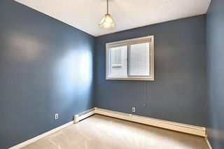 Photo 16: 6 714 5A Street NW in Calgary: Sunnyside Apartment for sale : MLS®# A1031128