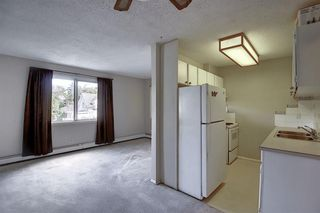 Photo 7: 6 714 5A Street NW in Calgary: Sunnyside Apartment for sale : MLS®# A1031128