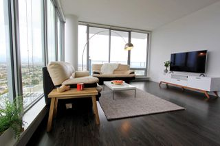 Photo 4: 3303 8131 NUNAVUT Lane in Vancouver: Marpole Condo for sale (Vancouver West)  : MLS®# R2506624