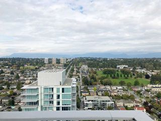 Photo 15: 3303 8131 NUNAVUT Lane in Vancouver: Marpole Condo for sale (Vancouver West)  : MLS®# R2506624