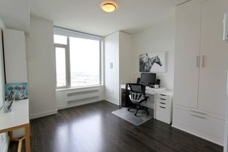 Photo 11: 3303 8131 NUNAVUT Lane in Vancouver: Marpole Condo for sale (Vancouver West)  : MLS®# R2506624