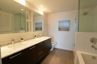 Photo 10: 3303 8131 NUNAVUT Lane in Vancouver: Marpole Condo for sale (Vancouver West)  : MLS®# R2506624